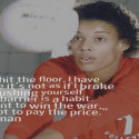 Volleyball Quotes Title Tag