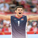Image for The Libero Volleyball Position – 4 Marks Of A Great Player Article