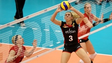 Image for The Setter Volleyball Position – 5 Marks Of A Great Player Article