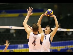 Volleyball Quotes by Setters