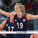 Image for The Middle Blocker Position – 4 Marks Of A Great Player Article