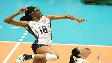 Image for The Outside Hitter Position – 5 Marks Of A Great Player Article
