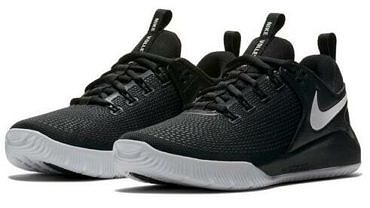 The Best Volleyball Shoes