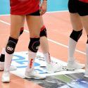 Best Volleyball Knee Pads – 2019